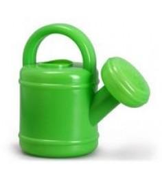 Леечка 0,75 литра Рославльская игрушка 9319