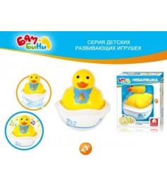 Неваляшка бамбини S s toys 100744237