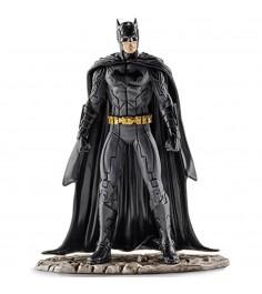 Фигурка Schleich Лига Справедливости Бэтмен 22501