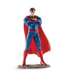 Фигурка Schleich Лига справедливости Супермен 22506