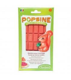 Материал для лепки Sentosphere Popsine оранжевый 110 гр 2605