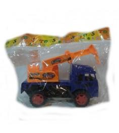 Инерционная машина строительный кран Shantou Gepai B1368328 480