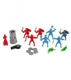 Игровой набор пираты Shantou Gepai 1697A-13