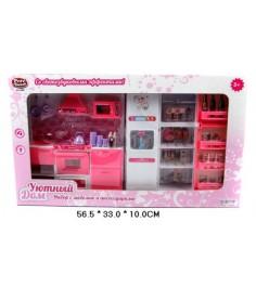 Набор мебели уютный дом кухня Shantou Gepai 2291