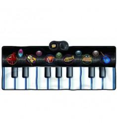Музыкальный коврик пианино Shantou Gepai 631232