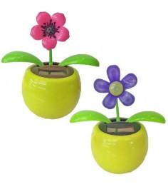 Игрушка цветочек Shantou Gepai 635237