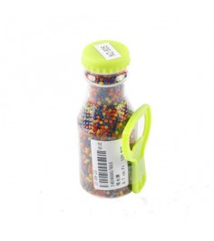 Набор сухих гелевых пуль в бутылке 14000 шт Shantou Gepai 805