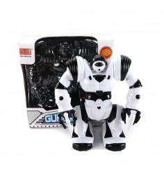 Интерактивный робот guardian Shantou Gepai A333-133