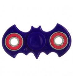 Спиннер batman fidget spinner blue color Shenzhen toys Н86862