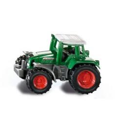 Трактор Siku Фаворит 926 858