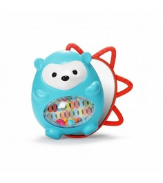 Развивающая игрушка Skip Hop Ежик с сюрпризом SH 303150
