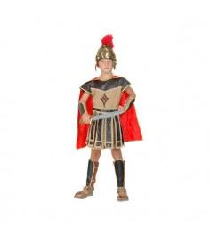 Карнавальный костюм римский воин 11 14 лет Snowmen Е80746-2