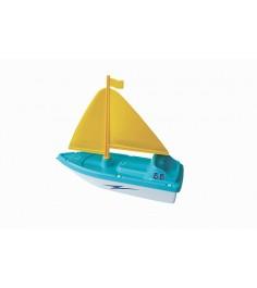 Игрушка Спектр Яхта У547
