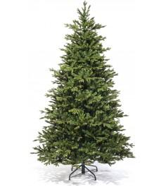 Ель царь елка Ева 155 см ЕВ-155