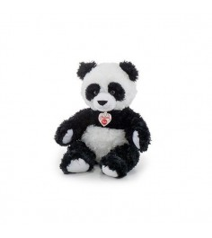 Мягкая игрушка Trudi Панда 38 см 16559