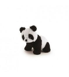 Мягкая игрушка Trudi Панда 9см 29463