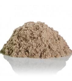 Космический песок классический 2 кг Волшебный мир 710-200