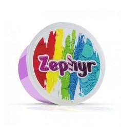 Масса для лепки Zephyr 00-00000742 Фиолетовая