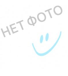 Smoby герои Cotoons Обезьянка 211311